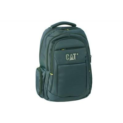 کوله لپ تاب CAT
