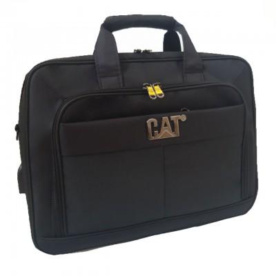 کیف دستی CAT