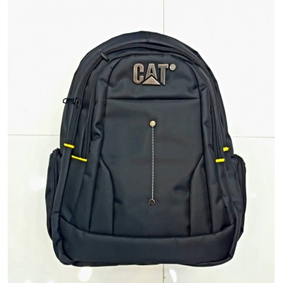 کیف کت 228